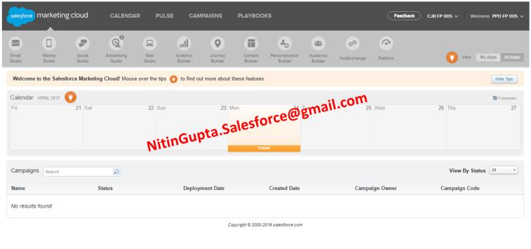 NitinGupta.Salesforce@gmail.com